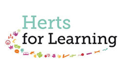 Herts for Learning