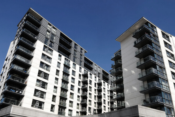 Relativity post Mundy: Are lease extension premiums set to increase for flat owners?