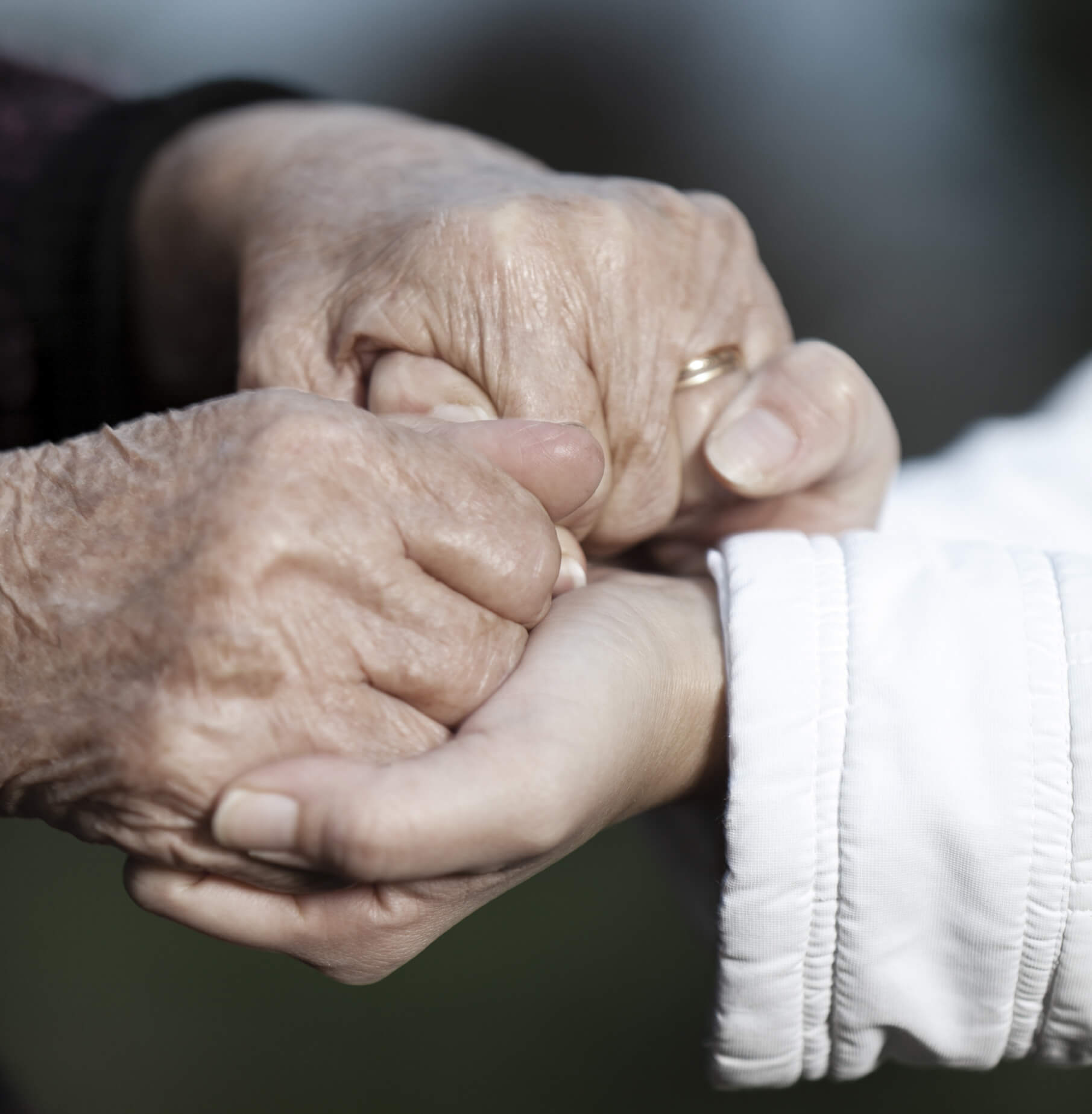 The Other End of the Housing Market: Housing for Older People