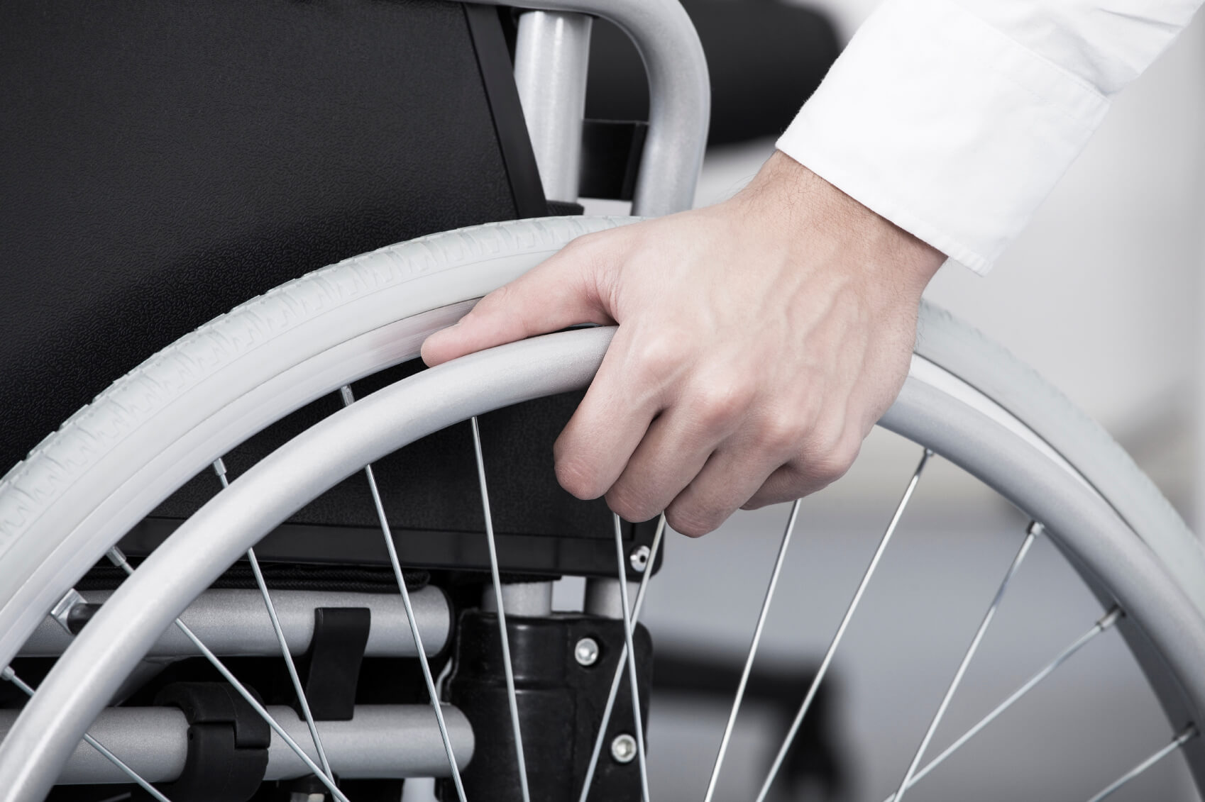 Discrimination arising from disability: too little of a good thing?