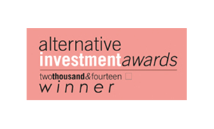 Winckworth Sherwood named 'Best Real Estate Investment Legal Team – UK' by Wealth & Finance Magazine