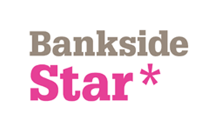 Winckworth Sherwood named as a Better Bankside 'Bankside Star'