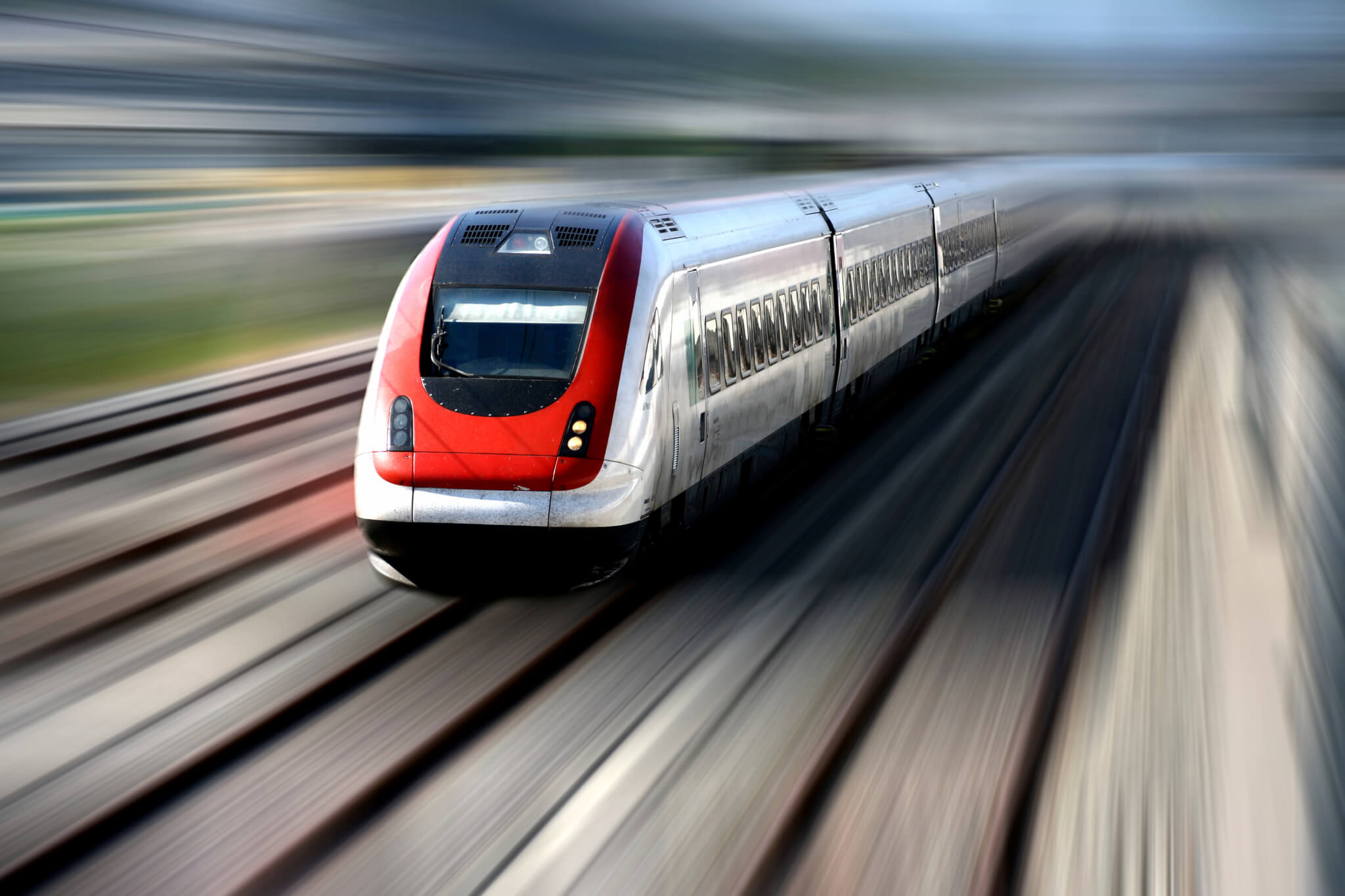 Winckworth Sherwood advise on successful promotion of the HS2 Phase One Act