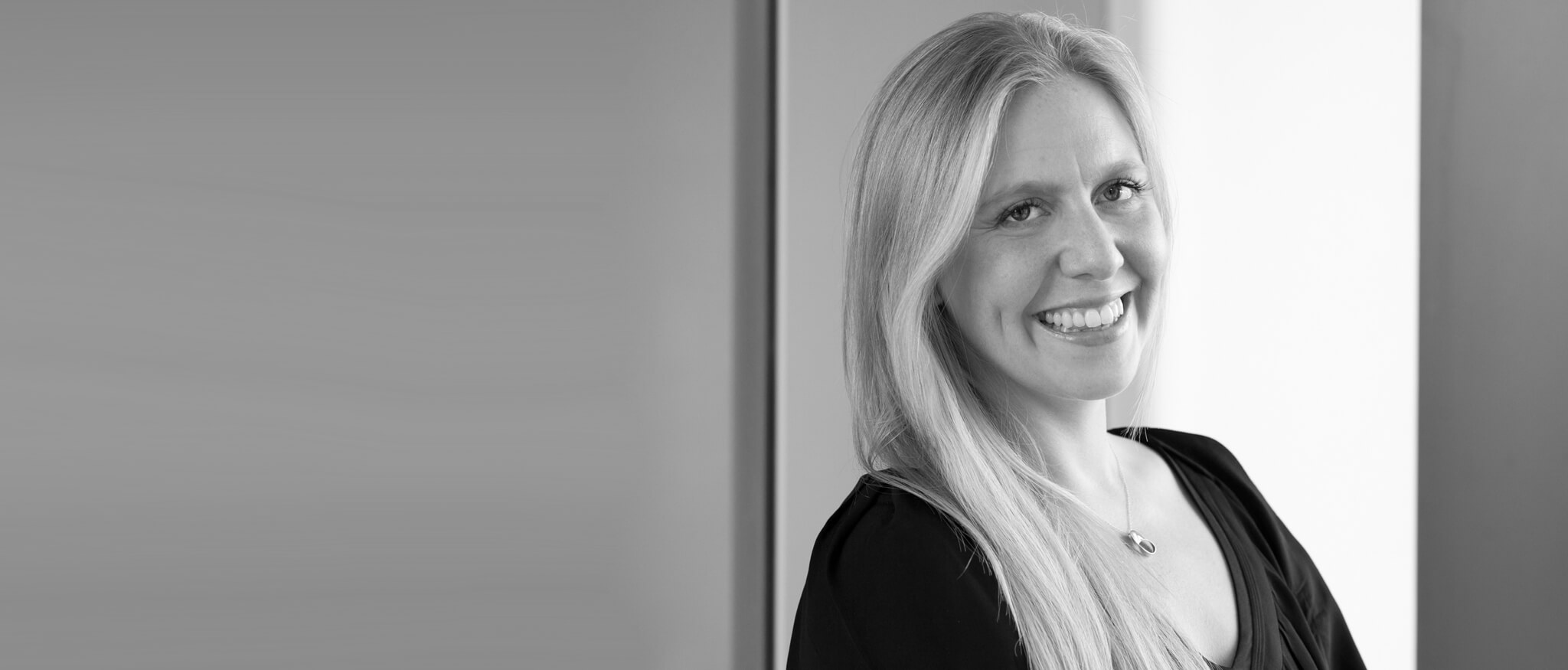 Katie Spooner featured in iNews discussing divorce and its financial considerations