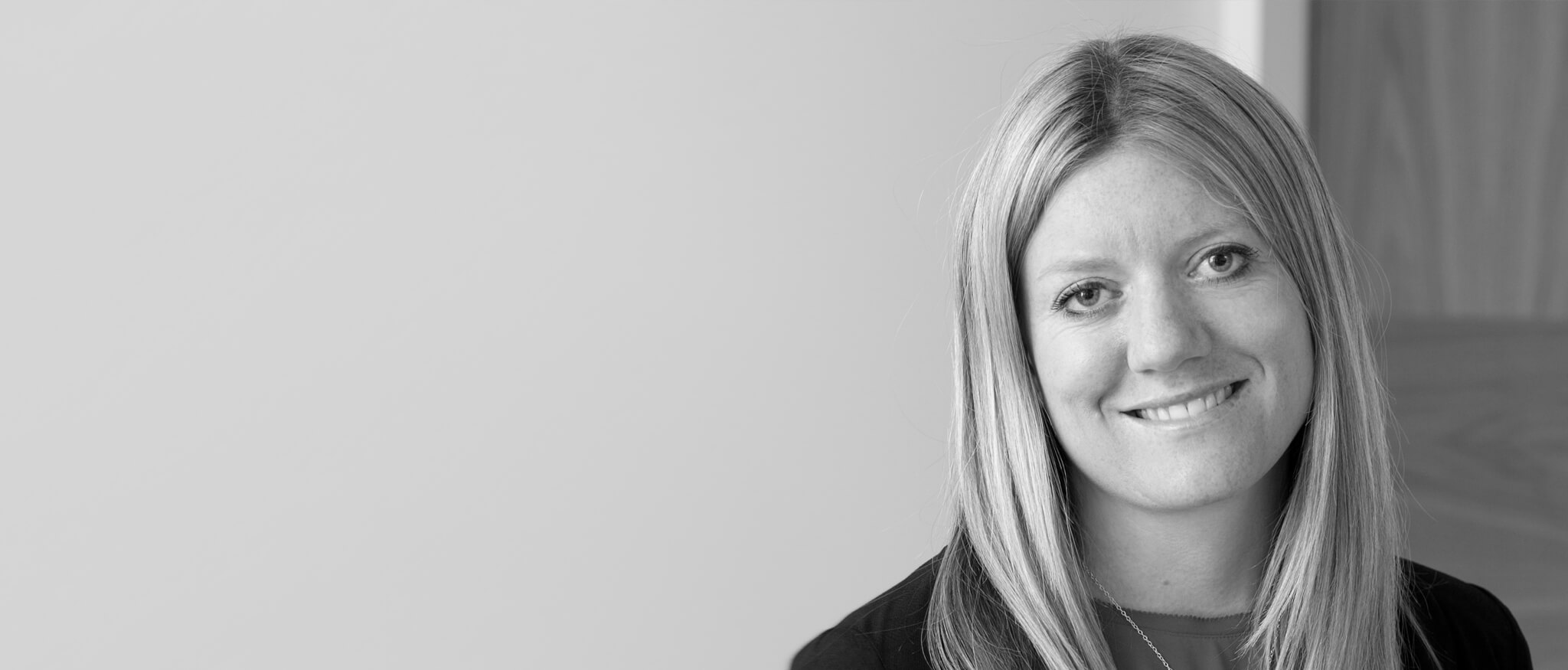 Harriet Calver comments on statutory rights during furlough in an article published in Yahoo Finance