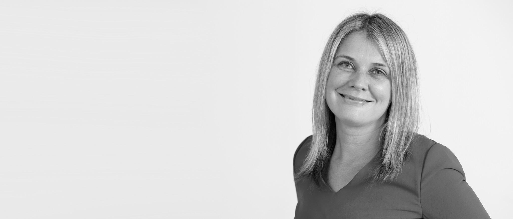 Winckworth Sherwood strengthens Social Housing Finance team