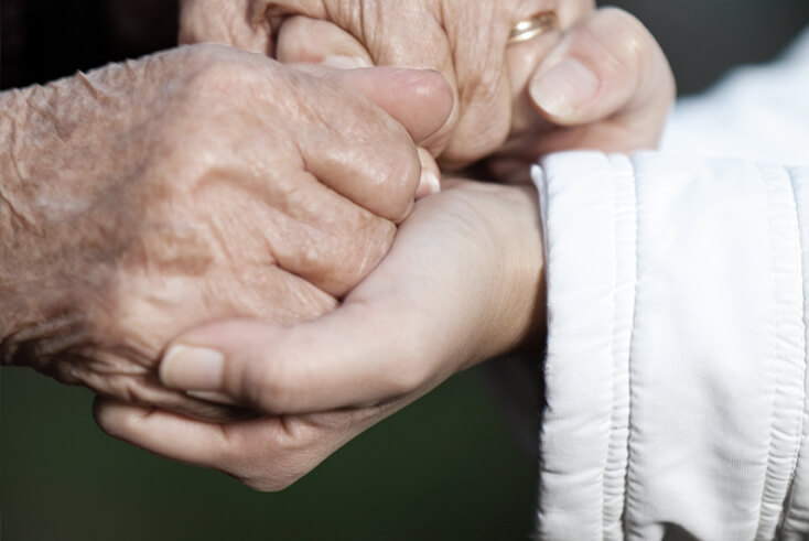 Ministers must exclude supported housing for older people from funding plans until 2022