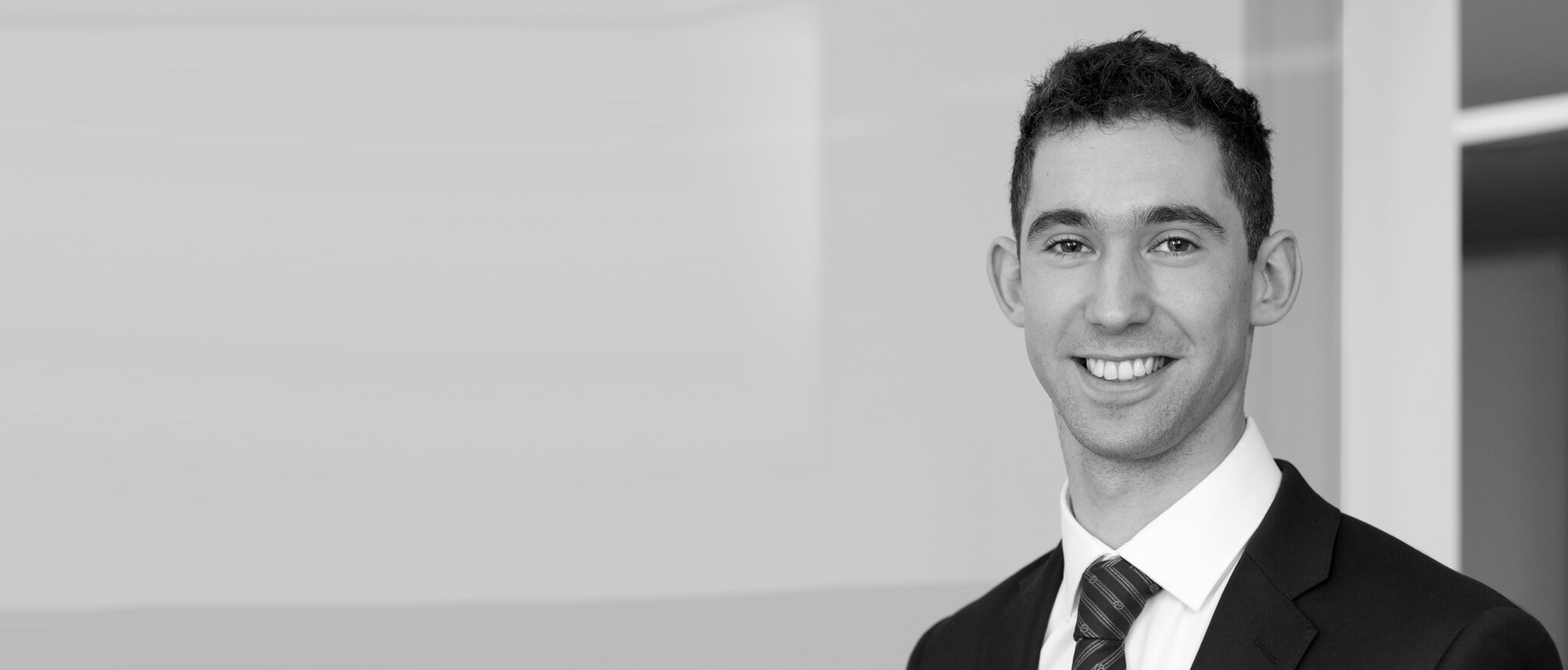 Matt Cowen features in The Lawyer with an article titled 'A Career in Law: Is it for You?'