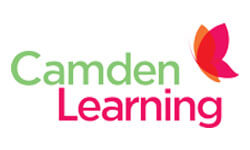 Camden Learning