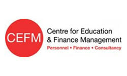 Centre for Education & Finance Management