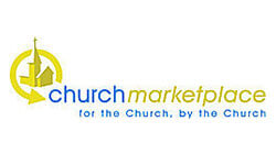 Church Marketplace