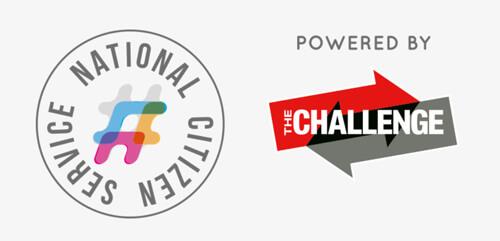 NCS: The Challenge