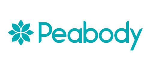 Peabody Trust