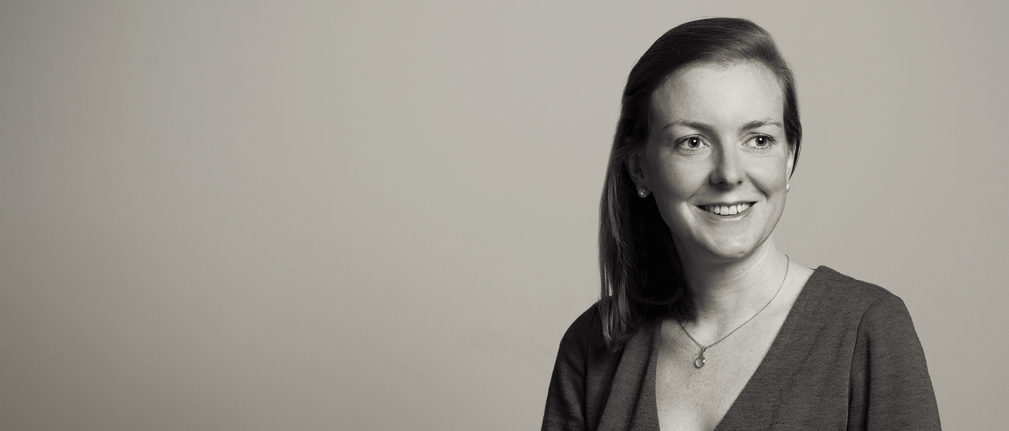 Alice Edwards featured in Mortgage Strategy commenting on use of loss relief in property sales