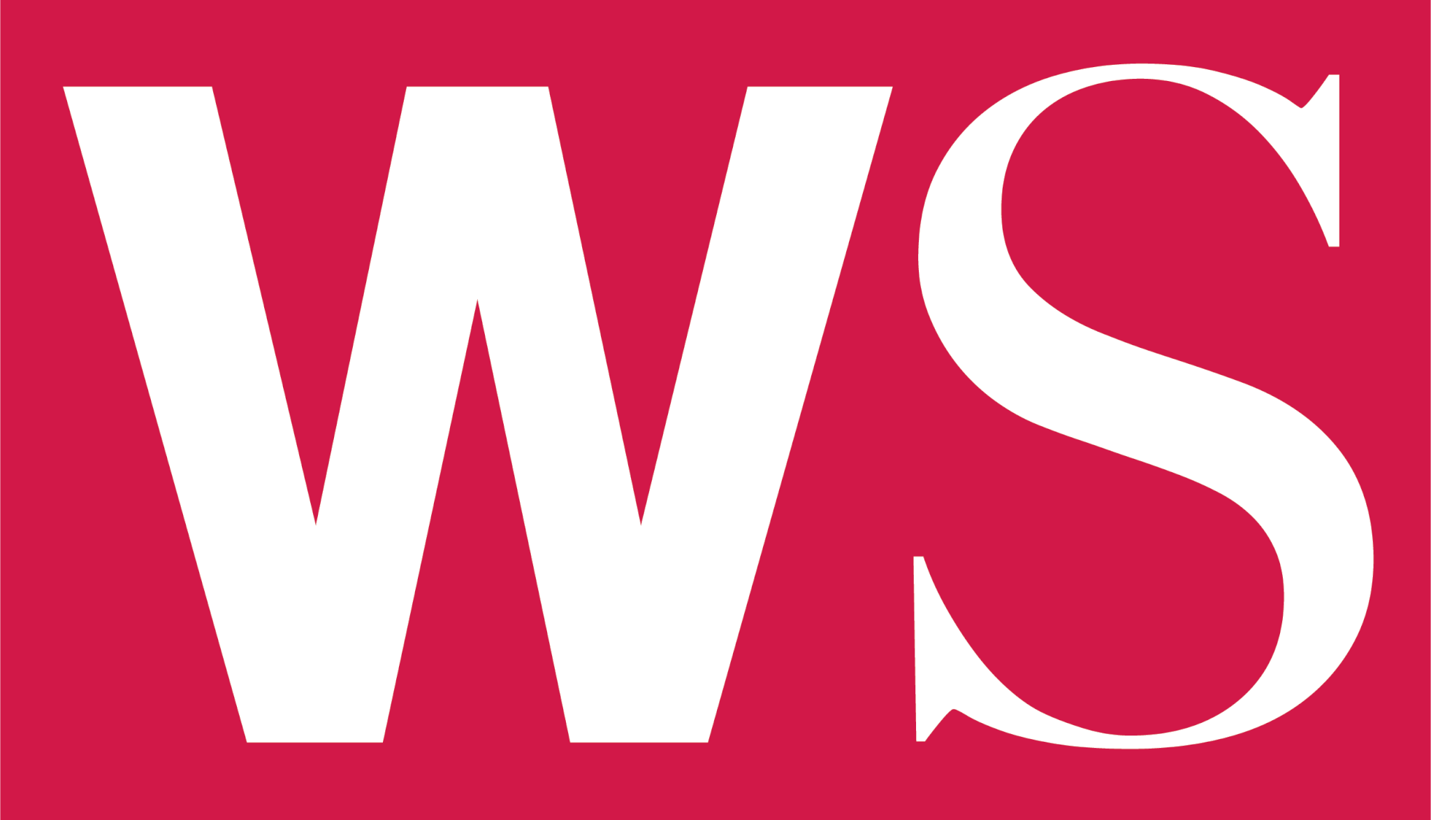 Winckworth Sherwood promotes five to partnership
