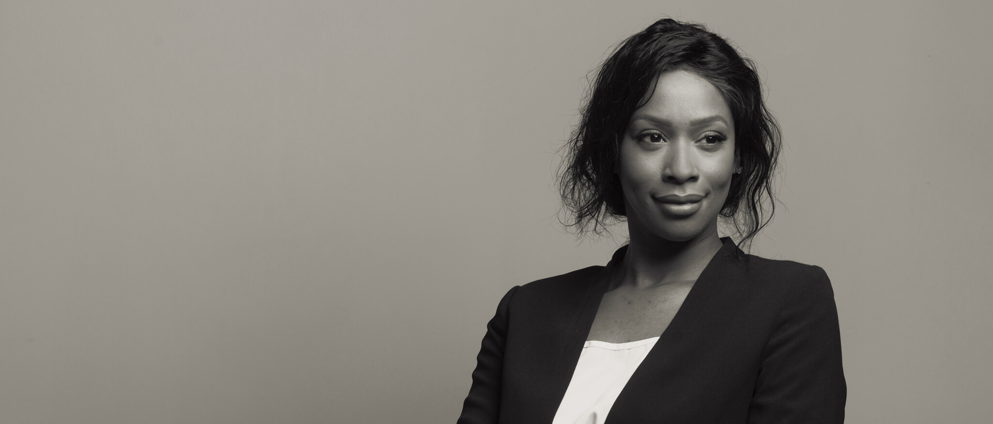 Kezia Daley joining WS features in ePrivateClient and EUBankers
