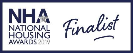 National Housing Awards 2019