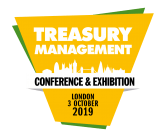 Treasury Management Conference