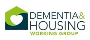 Designing the homes of the future for people affected by dementia