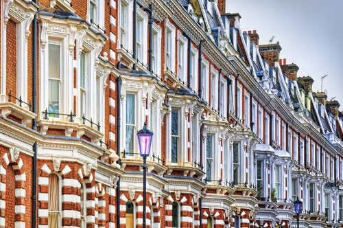 Flat Owners' Enfranchisement Claim Survives Tribunal Deadline Breach