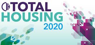 Total Housing 2020