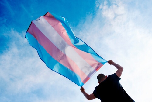 Testing the waters – Refusal to accept trans-women as women is not a protected 'philosophical belief'