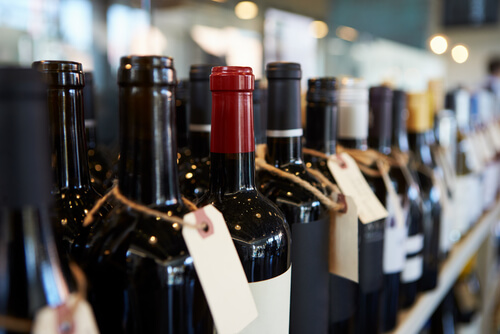 Wales set to introduce Minimum Unit Pricing in March 2020