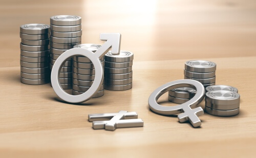 Equal Pay Claims: What does it take to win?