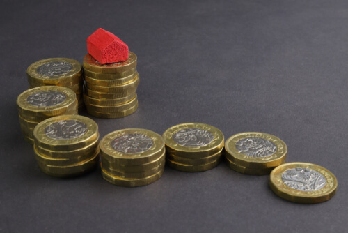 Budget 2020: Changes to SDLT