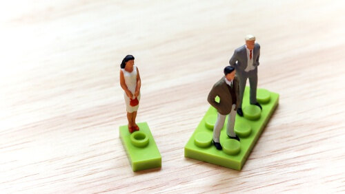 Justifying disability discrimination