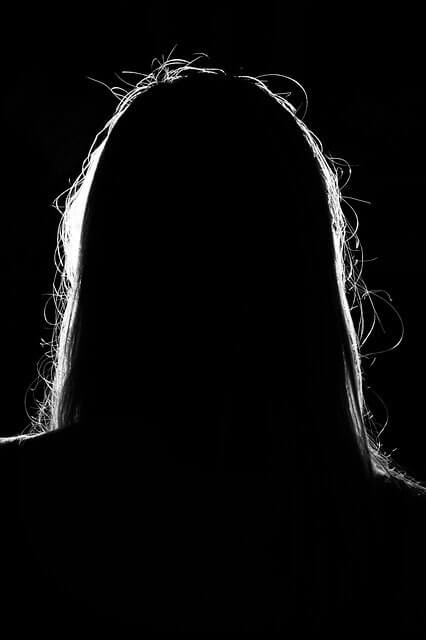 Witness Anonymity in Disciplinary Proceedings
