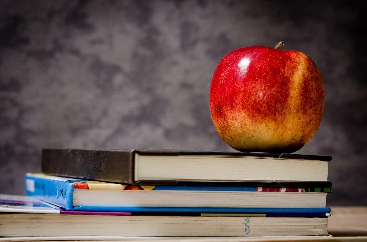 Coronavirus: Teacher Pay
