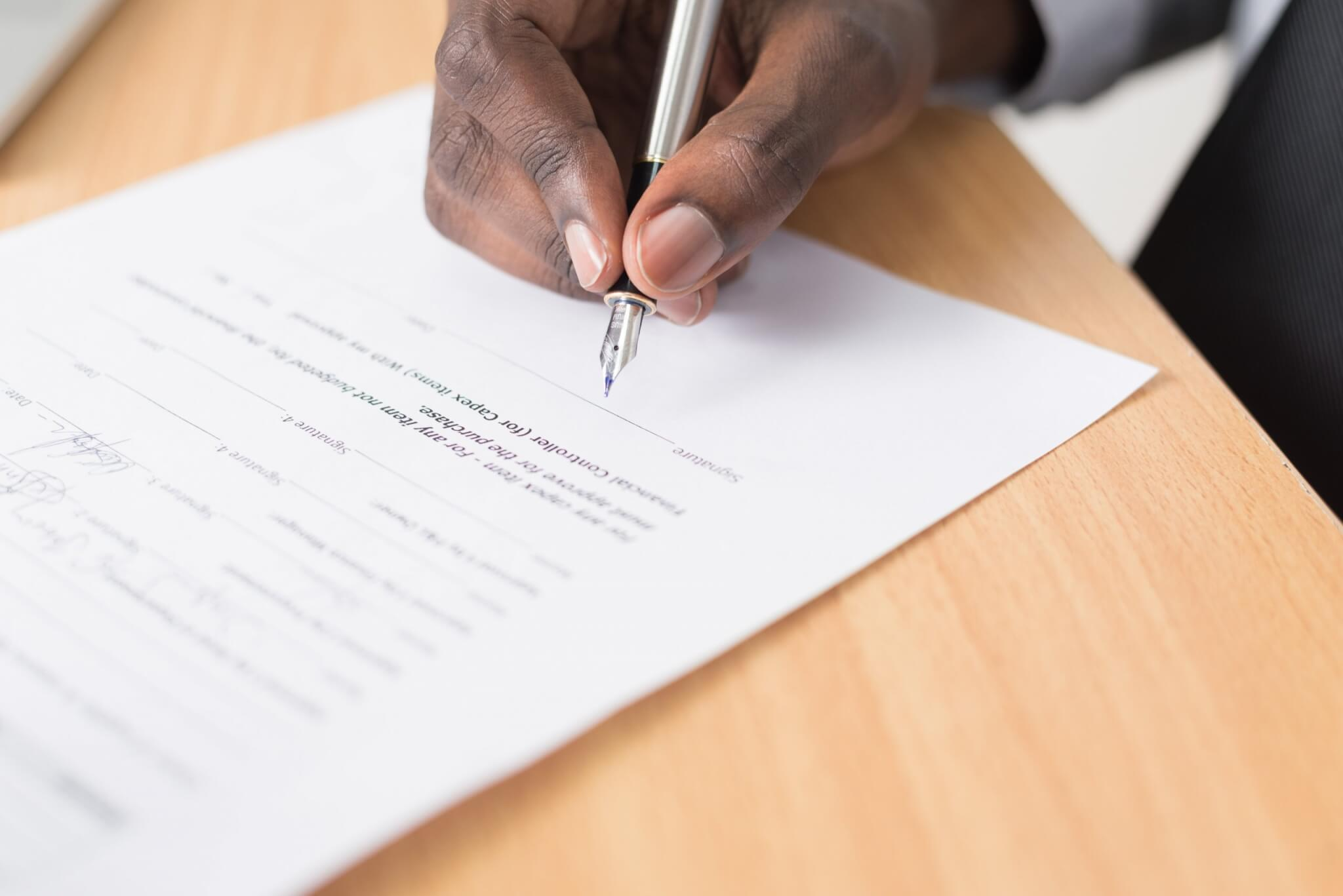 Appeals on appeal: the EAT considers the meaning of disciplinary appeals
