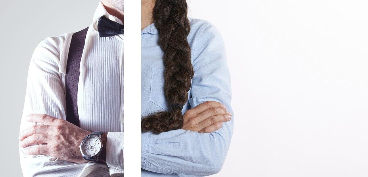 Equal Pay: Justification v Explanation