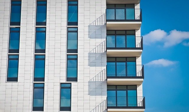 Reform of shared ownership – questions still remain