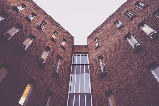 Shared Ownership leaseholders can qualify for enfranchisement rights without staircasing