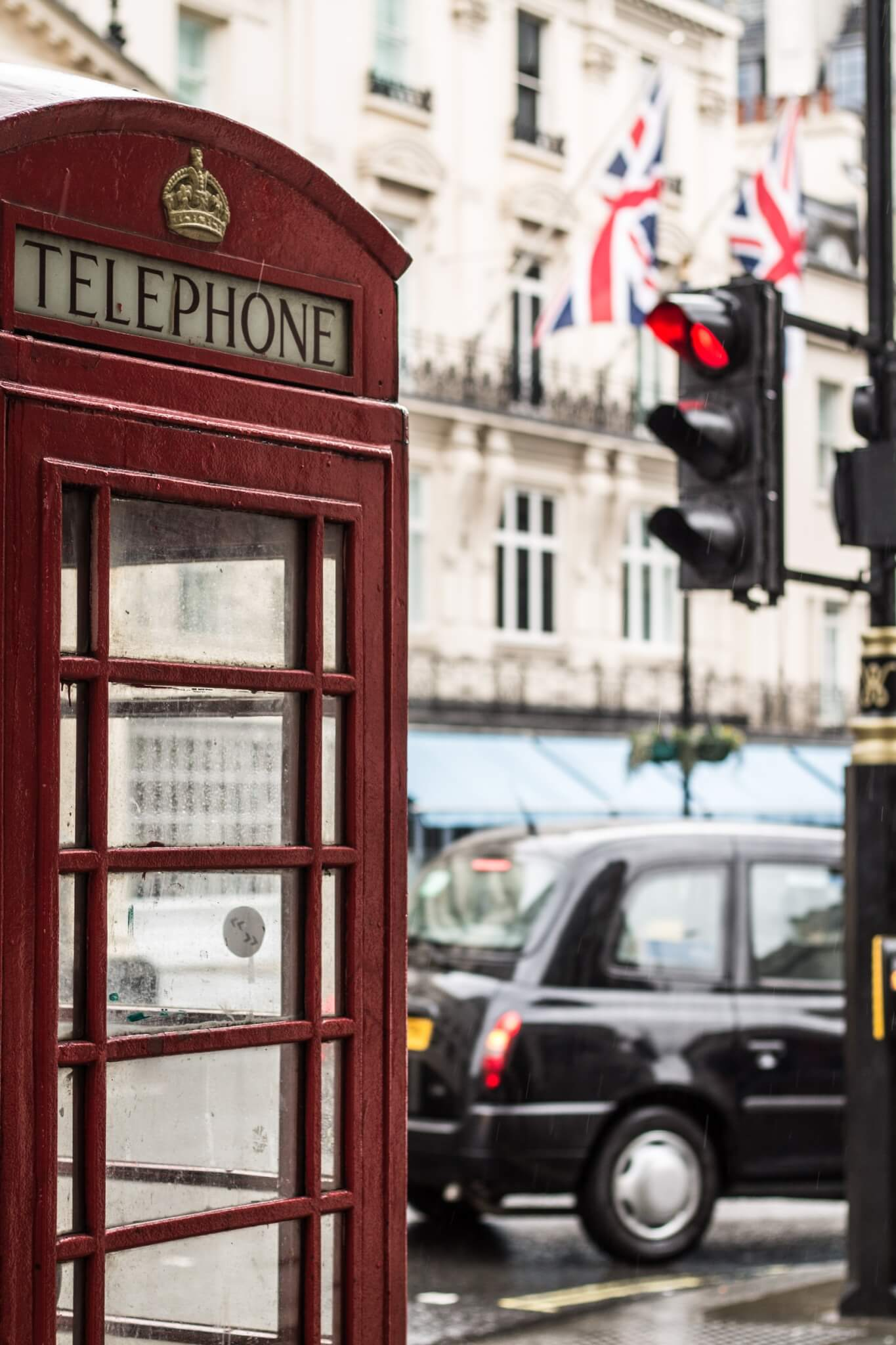 Secondments from the UK to the EU post-Brexit – how has the position changed?