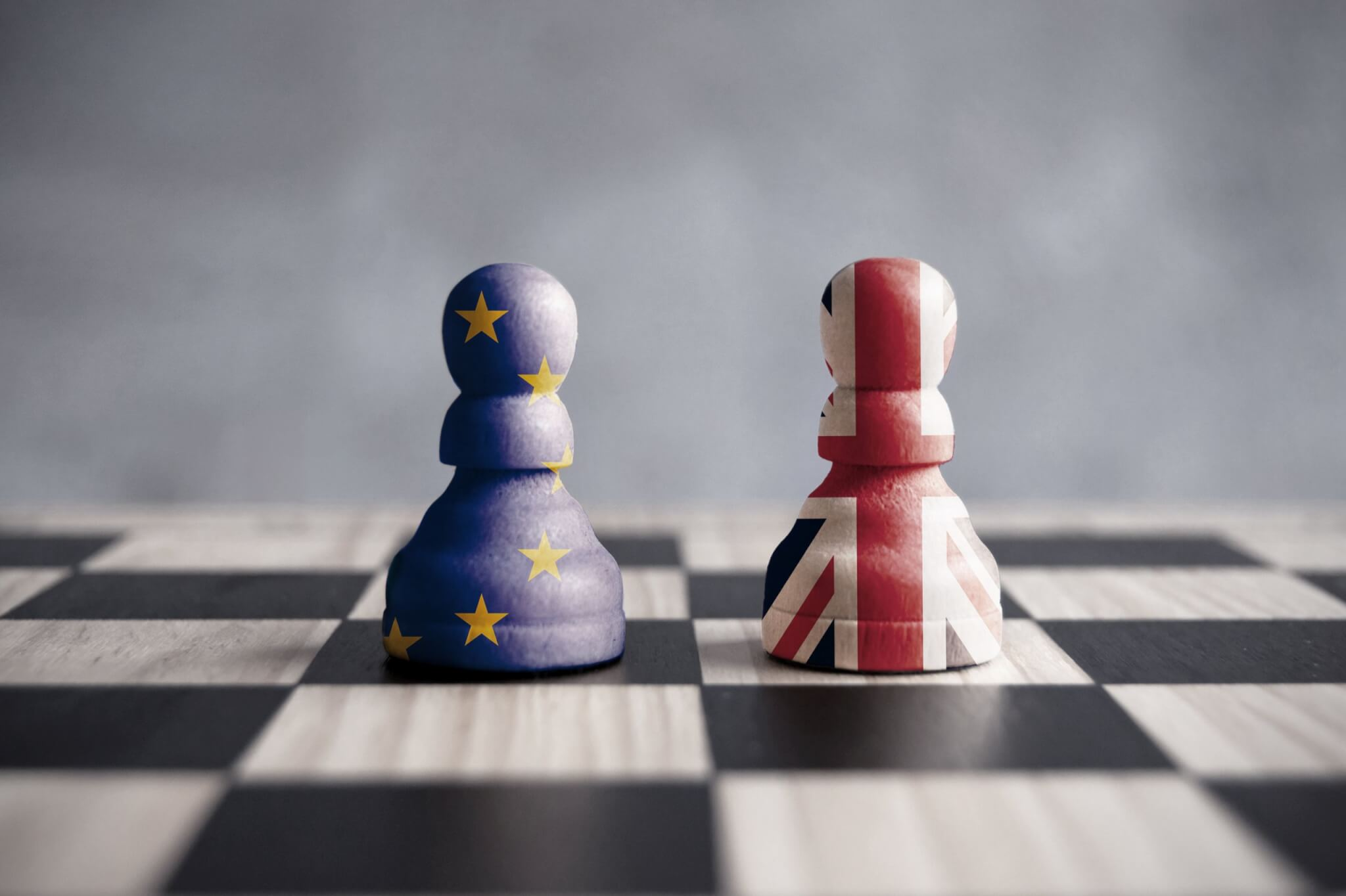 Brexit – Impact for Schools