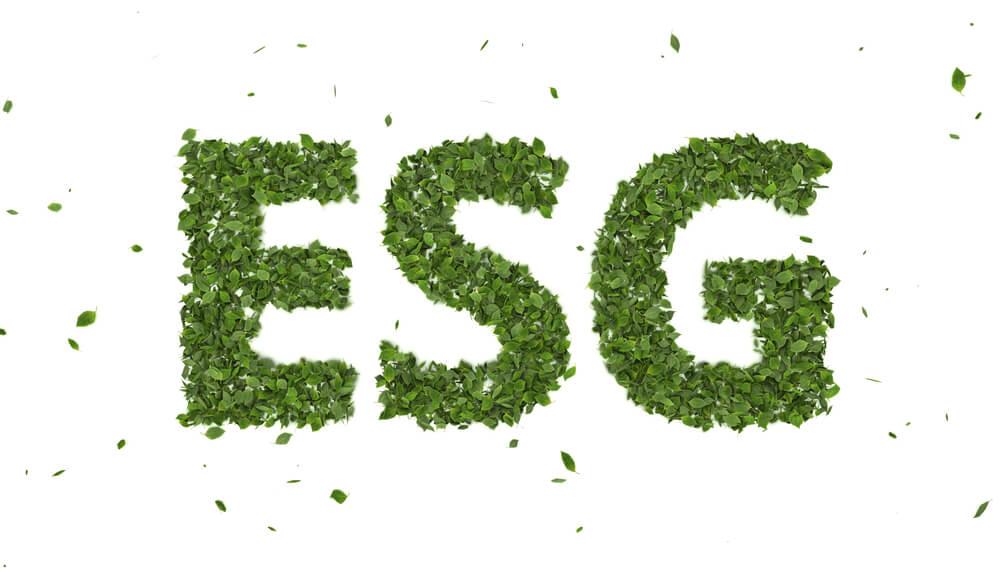 ESG Panel Discussion