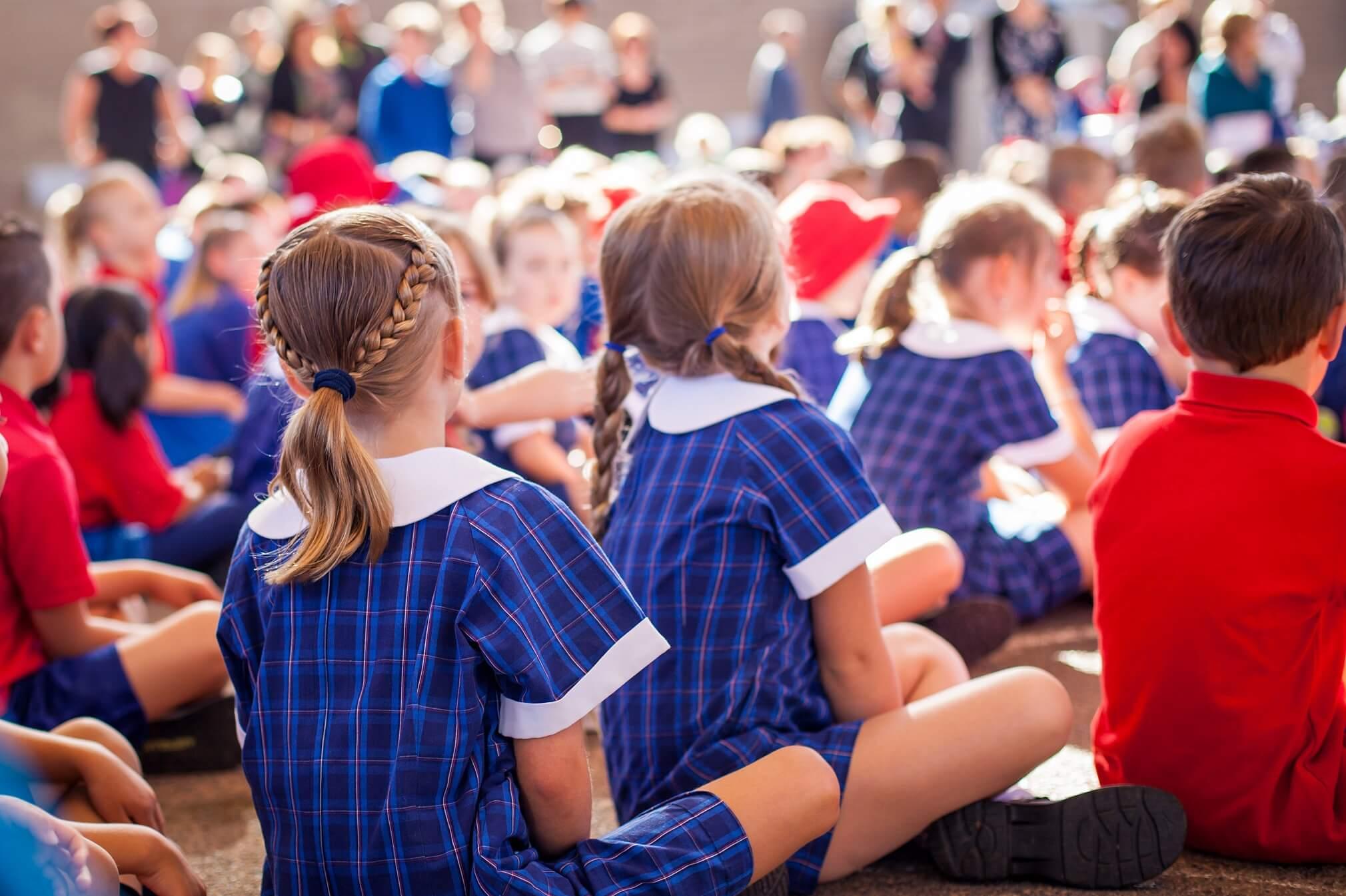Safeguarding – Directing Pupils Off Site