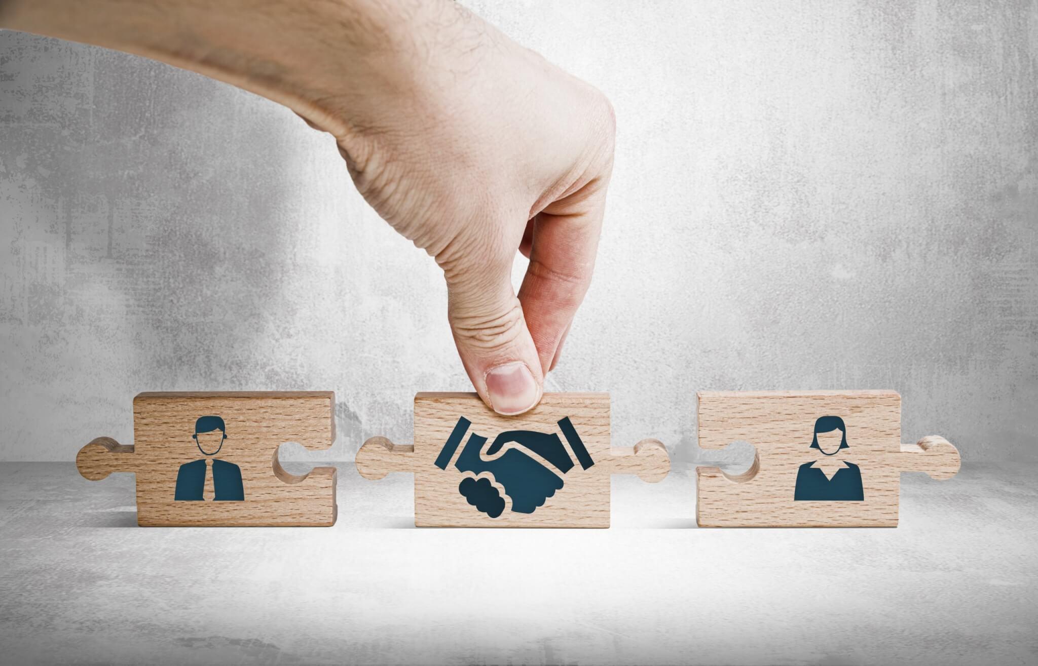 The Family Mediation Voucher Scheme