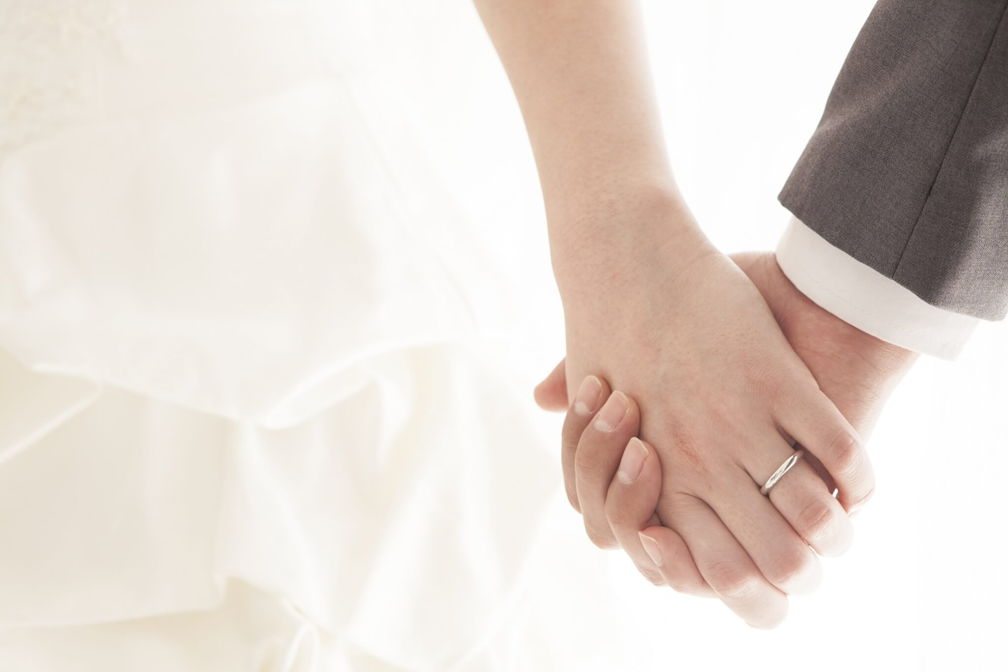 """Estate Planning: the """"predatory marriage"""" loophole"""